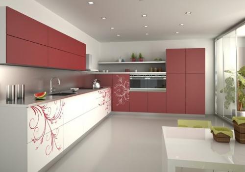 kuchyne-na-miru0018