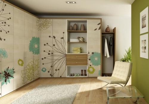 art-design0031_0