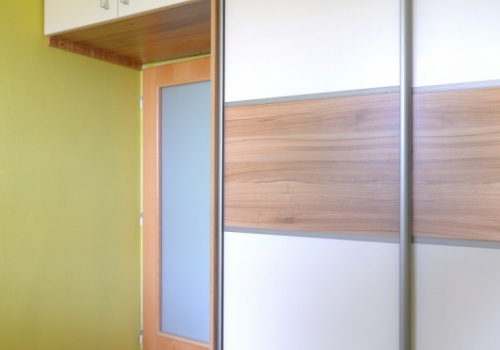 ode-zdi0012