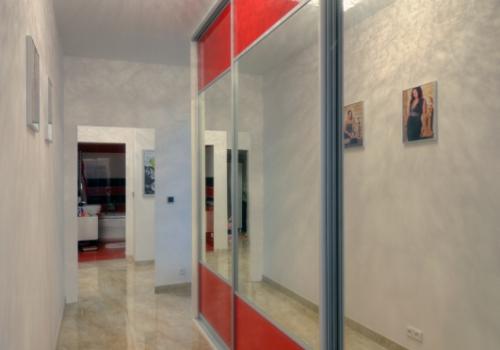 ode-zdi0026