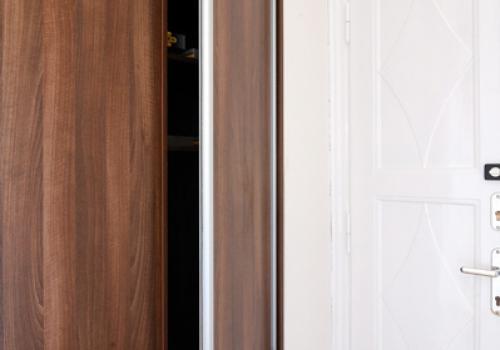 oteviraci-dvere-001
