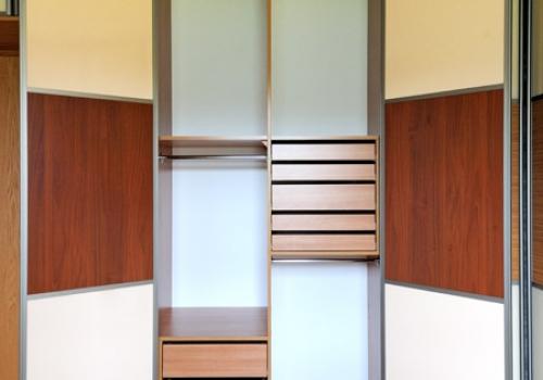 oteviraci-dvere-002