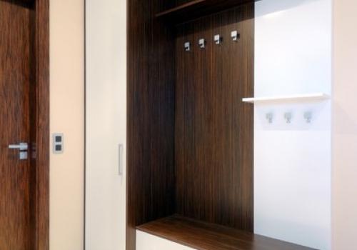 oteviraci-dvere-003