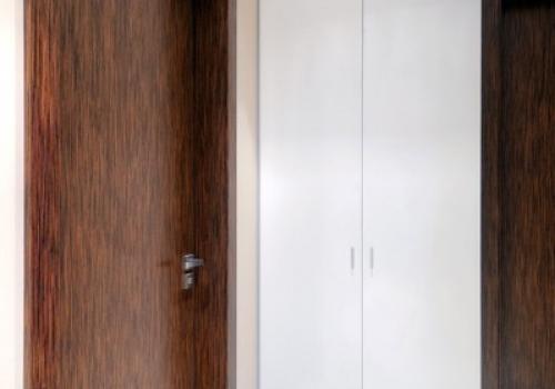 oteviraci-dvere-004