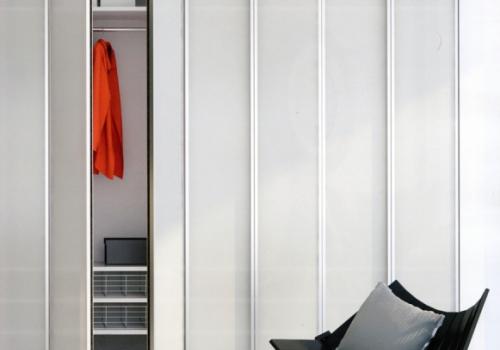 oteviraci-dvere-012