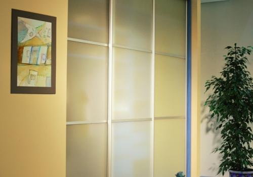 zrcadlo-sklo0002