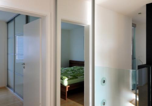 zrcadlo-sklo0010