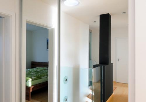 zrcadlo-sklo0011