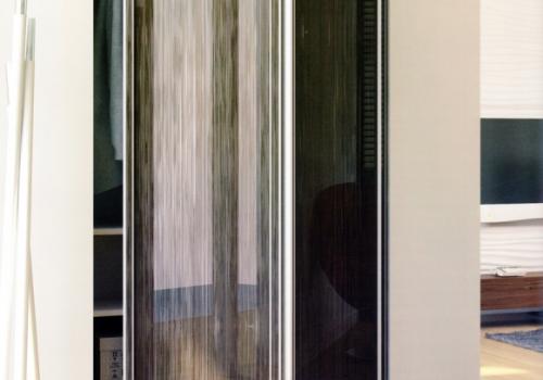 zrcadlo-sklo0025