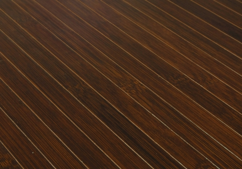 bambus_b17-20a