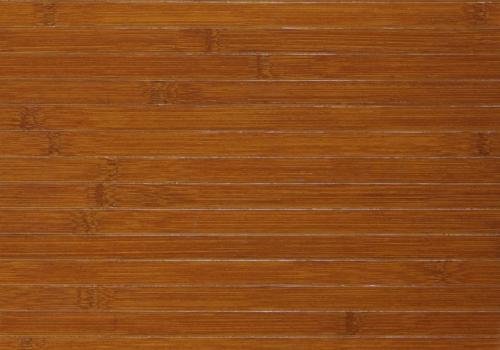bambus_b17-28