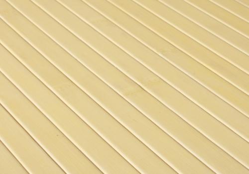bambus_bn-17a
