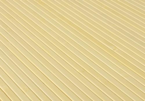 bambus_bn-7a