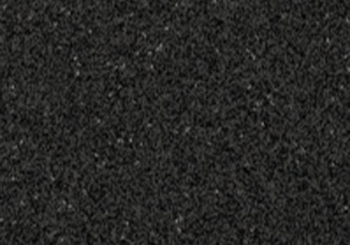 black_starlight_0337