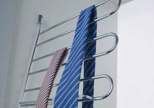 vesaky-na-kravaty